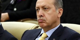 «Единственный выход для Эрдогана – сделать то, что он ненавидит больше всего: отступить»