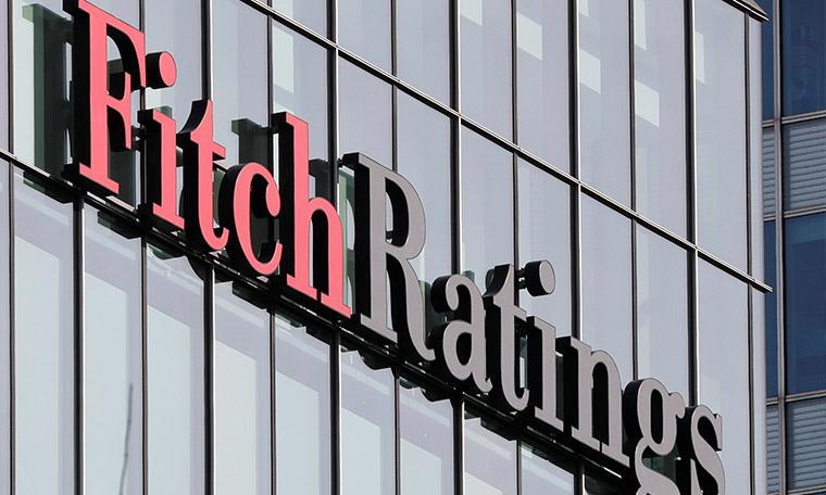 Fitch предупреждает Турцию