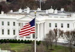 Белый дом объяснил падение курса турецкой лиры