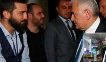 Функционер ПСР обманул местных жителей на крупную суммы и скрылся