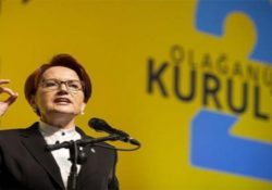 Акшенер: Эрдоган дорого обходится Турции