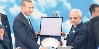 Бизнес-единомышленники Эрдогана пользуются безграничными льготами государства