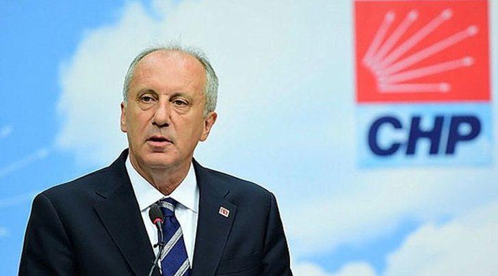 Турецкий оппозиционный политик призвал Эрдогана прогнать всех своих экономических советников во главе с зятем президента
