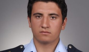 Жертва чрезвычайного декрета – бывший комиссар полиции скончался от кровоизлияния в мозг