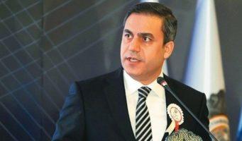 Хакан Фидан покинет пост главы MİT и станет вице-президентом?
