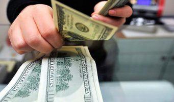 Японский производитель приостановил инвестиции в Турцию из-за падения лиры