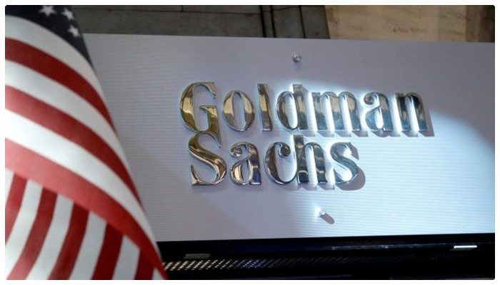 Goldman Sachs: Дальнейшее падение турецкой лиры может подорвать избыточный капитал банков страны