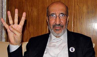 Турецкий колумнист пригрозил США новым «11 сентября»