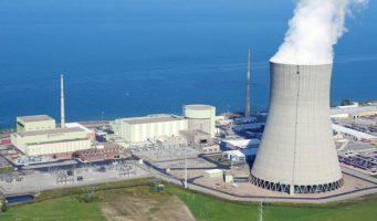 Мэр Синопа назвал причину избрания города для строительства АЭС: Чтобы было меньше жертв при возможном взрыве