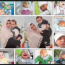 Кампания в поддержку освобождения детей, матерей и беременных женщин из тюрем Турции