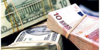 Reuters: Турецкие СМИ не заметили падение лиры