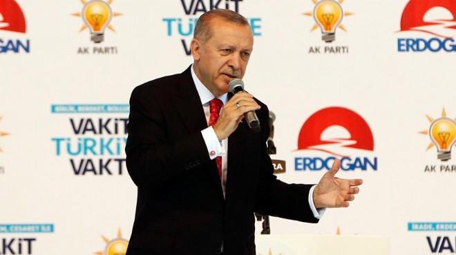 Эрдоган снова призвал граждан менять иностранную валюту на турецкую лиру