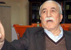 Новая смерть в тюрьме из-за режима ПСР