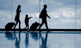 Богатые турки покидают страну