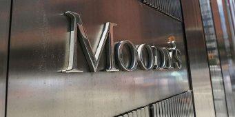 Moody's понизило рейтинги банков Турции