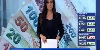 Новость проправительственного телеканала двухлетней давности о «звездном часе лиры» возмутила пользователей