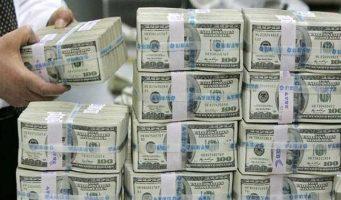 Внутренний капитал «бежит» из Турции наряду с иностранным