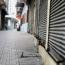 Более 20 тысяч предприятий закрылось в Турции за 1,5 года