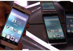 Бойкот американской электронике: Эрдоган предложил использовать турецкий Vestel в место iPhone. Но есть одно «но»