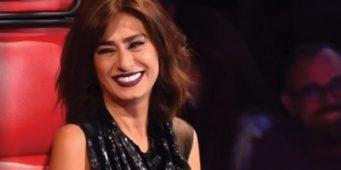 Турецкая певица предложила печатать доллары