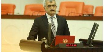 Депутат: 702 ребенка и беременные женщины в тюрьме