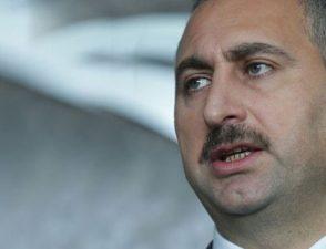 Министр назвал источники проблем в экономике «психологическими»