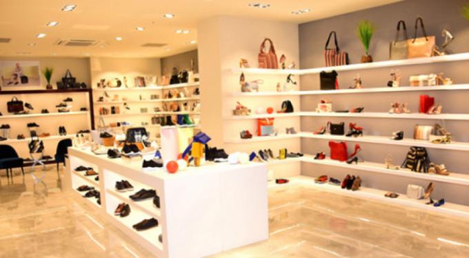 Известный турецкий обувной бренд на грани банкротства