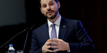 Противоречивые заявления министра об инфляции