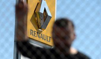 Автопроизводители приостанавливают производство в Турции: Сперва Tofaş, затем Renault