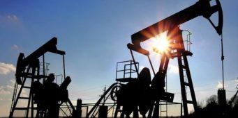 WSJ: Больше всех от роста цен на нефть пострадала Турция