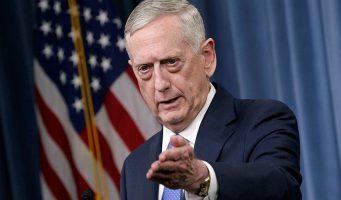 Министр обороны США не рекомендует Турции приобретать российские С-400