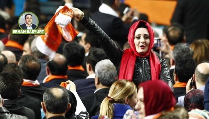 ПСР наносит огромный урон исламскому миру