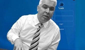 Известный юрист Аккоч: Нельзя судить под предлогом ByLock