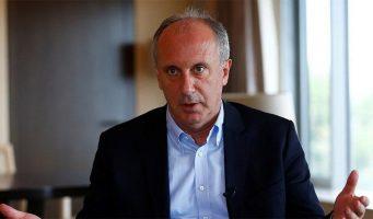 Турецкий оппозиционный политик подверг критике заявление Эрдогана об отсутствии кризиса