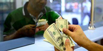 На фоне валютного кризиса в Турции сократилось число депозитов в турецких лирах
