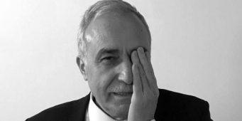 Бывший глава минсельхоза Турции о вспышке сибирской язвы: Жертвы есть?