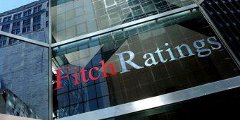Fitch понизило рейтинг четырех турецких банков