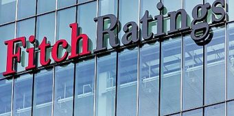 Fitch понизило рейтинг 20 турецких банков