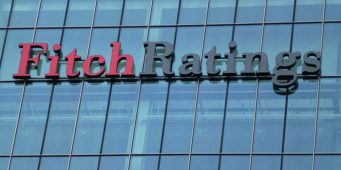 Fitch: Падение лиры усиливает риски для банков Турции