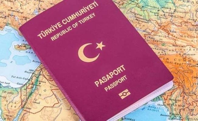 Получить гражданство Турции стало легче. Экономический кризис помог