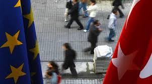 Европарламент заблокировал выделение Турции 70 млн евро
