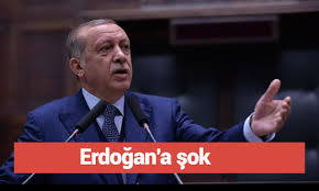 Власти Германии отказывают Эрдогану выступить перед турецкой диаспорой