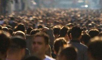В Турции на учете по безработице стоят более 2млн человек