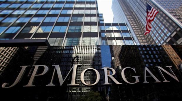 JP Morgan: Турции предстоит погасить внешний долг в 179 миллиардов долларов
