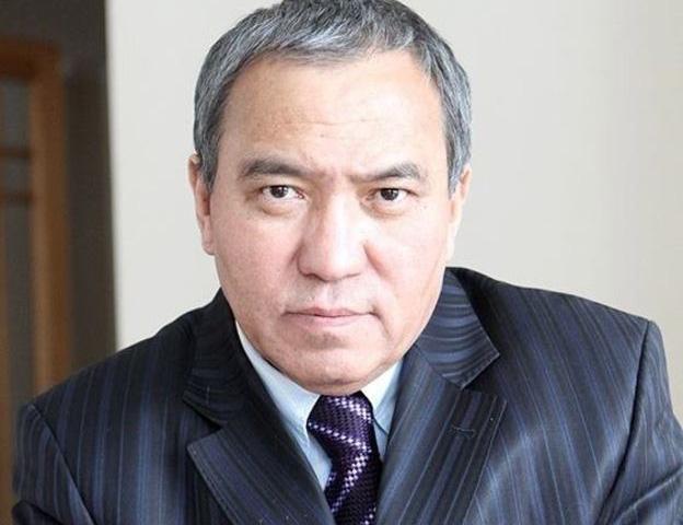 Кыргызский политик: Эрдоган достоин Турции, а Гюлен всего мира