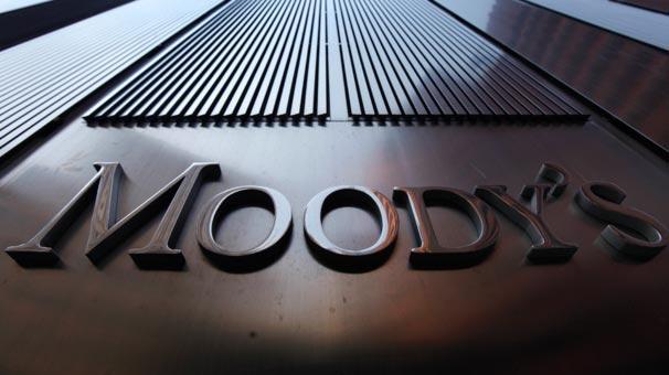 Последнее предупреждение Турции от Moody's
