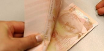 Операции по покупке, продаже и аренде недвижимости в Турции будут осуществляться только в национальной валюте