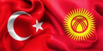 МИД Киргизии направил ноту протеста Турции из-за пьяного атташе за рулем