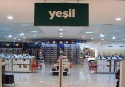 Турецкий обувной бренд Yeşil Kundura получил защиту от банкротства