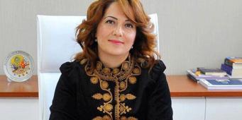 От преподавания философии до кресла губернатора: Взлетная карьера жены депутата ПСР
